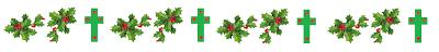 Advent & Christmas Activities