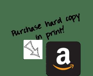 amazonprint