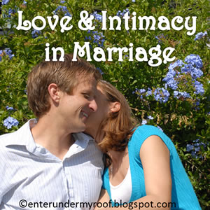 love and intimacy in marriage, mary jimenez, #hotsummernights, hot summer nights,