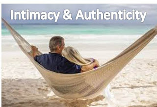 HSN: Intimacy and Authenticy by Bill Nichols