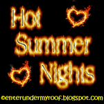 #hotsummernights, articles on marriage, bible marriage, christian marriage, hot summer nights, marriage passion love faith, marriage resources,