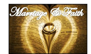 HSN: Marriage & Faith by Noreen Johnson