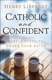 Book Club: Catholic & Confident