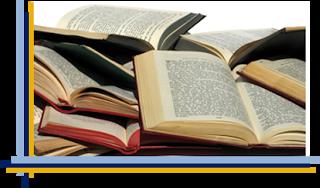 book club, book reviews, christian