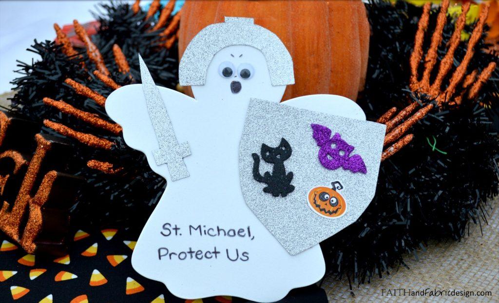 saint-michael-craft