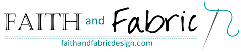 Faith-Fabric-Amazon-3