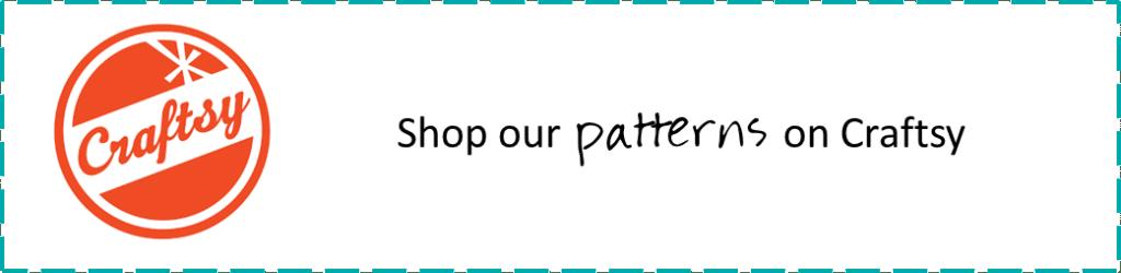 Faith-Fabric-Craftsy-Store