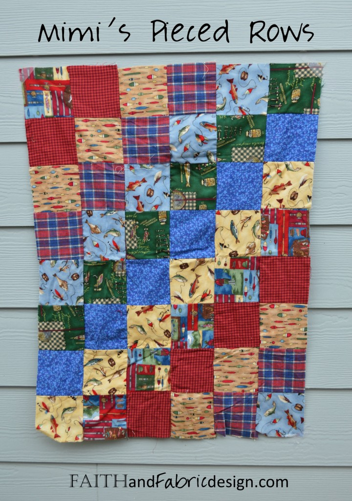 Fish-Quilt-Catholic