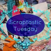 Scraptastic_Tuesday