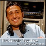 Top-Catholic-Podcasts-Lino-Rulli-That-Catholic-Guy