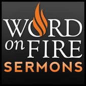 Word-On-Fire