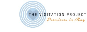 podcast catholic the visitation project