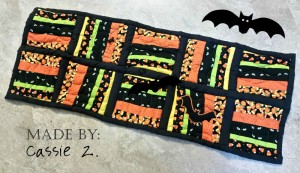 Halloween-Quilt-Table-Runner