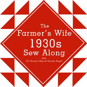 FarmersWife1930sBanner