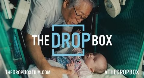 The-Drop-Box-Movie