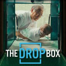 The Drop Box Movie: Free with Tax Deductible Donation