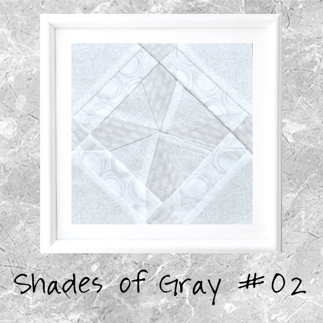 Shades of Gray 02