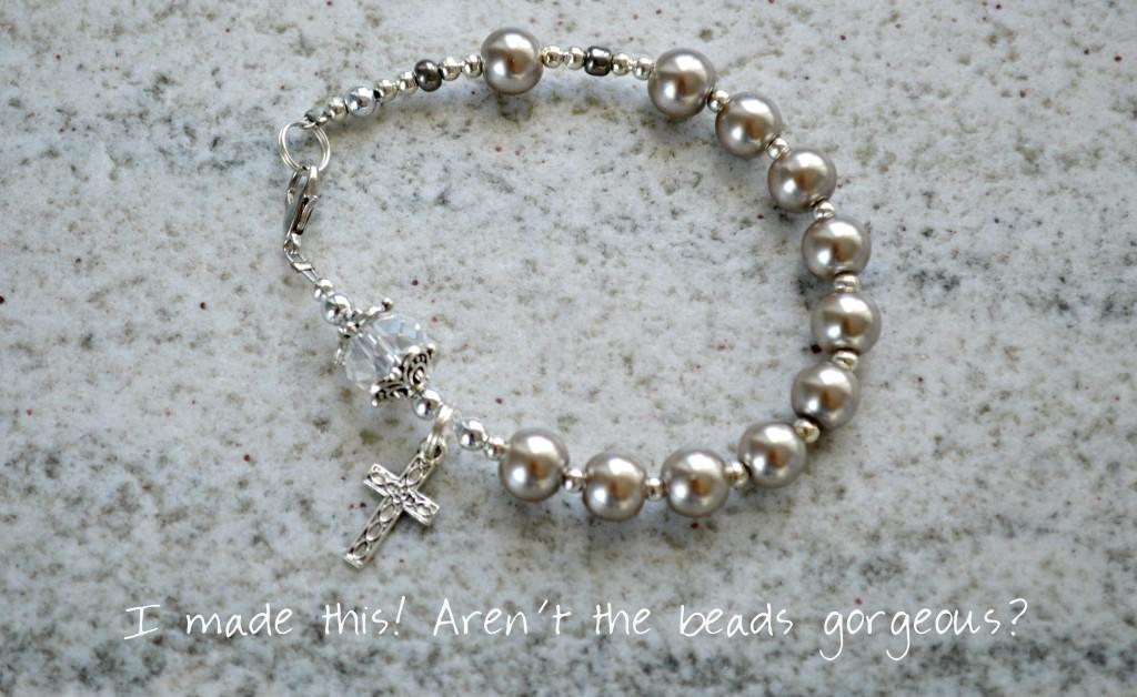 rosary_bracelet222