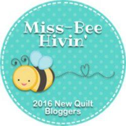 Amista B Miss-Bee-Hivin2