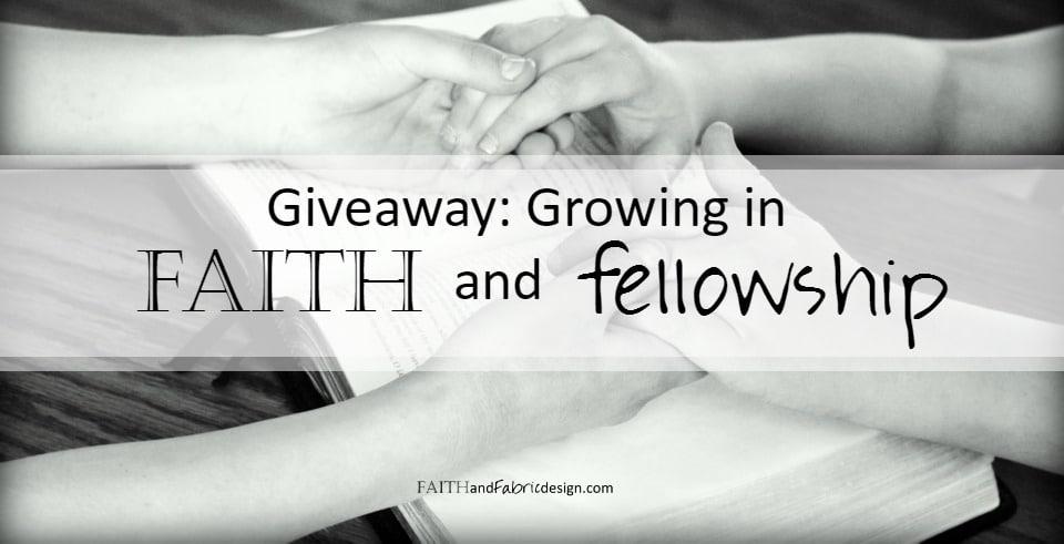 fellowship2