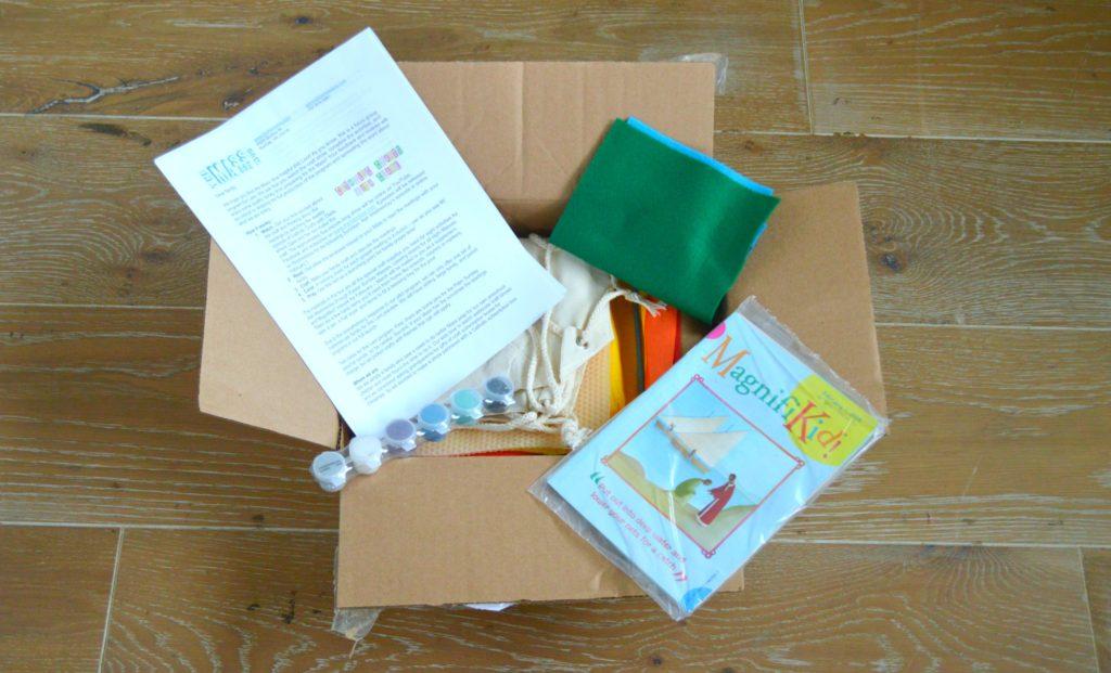the-mass-box-3