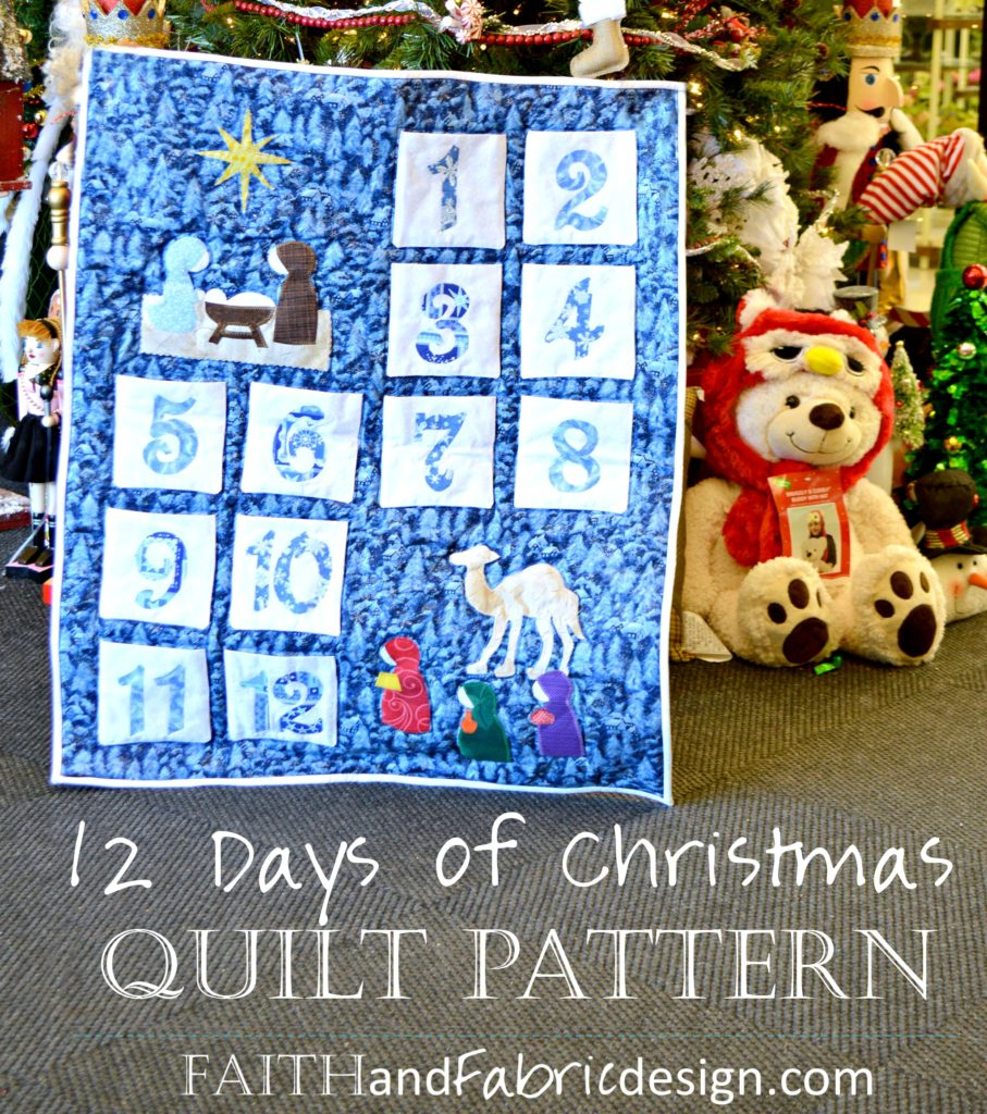 12-days-of-christmas-quilt-long