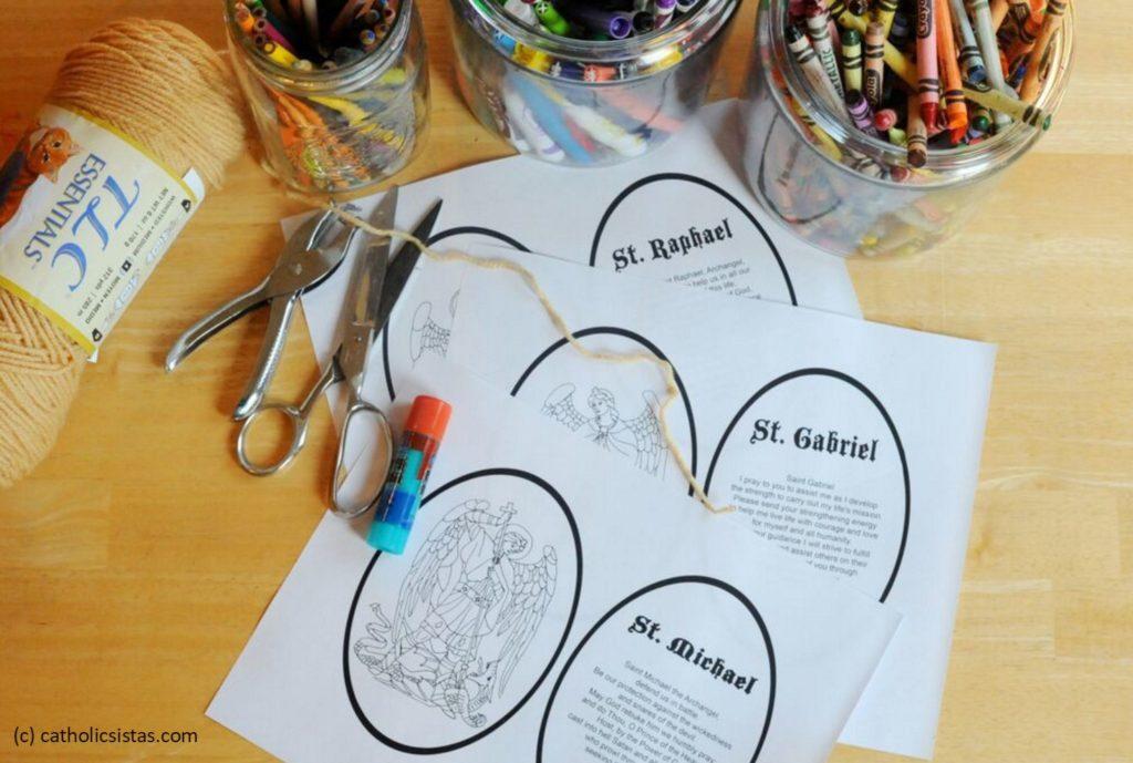 ideas-for-celebrating-michaelmas-1