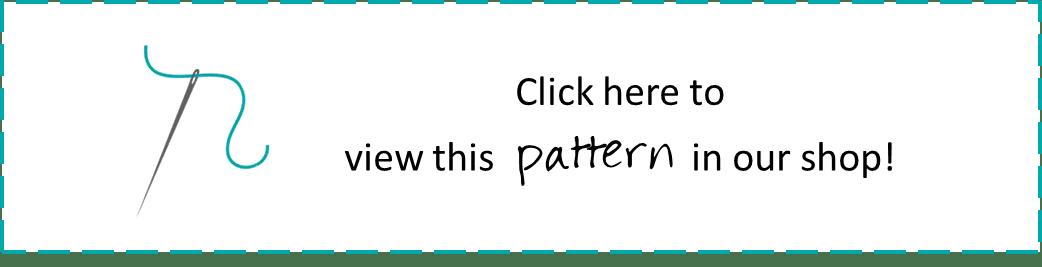 Catholic Quilt Pattern Christian