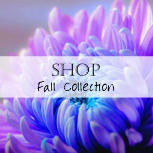 Seasonal: Fall Collection