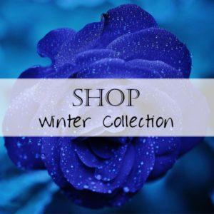 Seasonal: Winter Collection