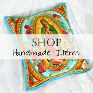 Handmade Items