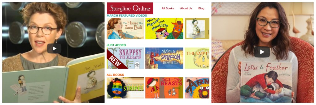Home Activities for Kids and Families Corona Virus - Homeschool Ideas