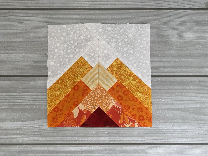 pennsylvania quilt block 10