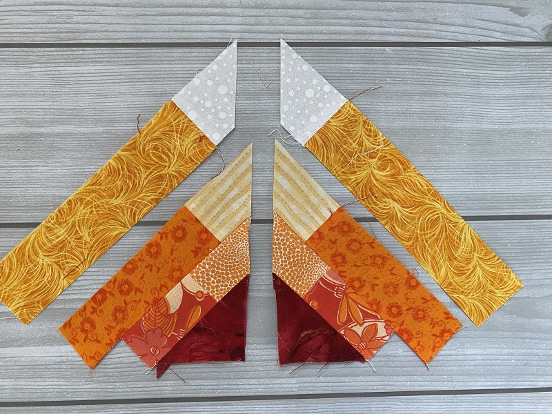 pennsylvania quilt block 5