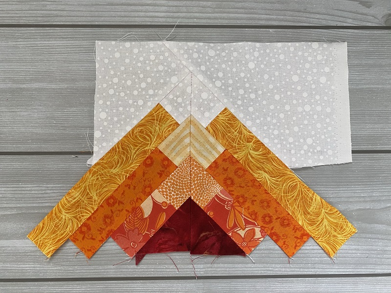 pennsylvania quilt block 9