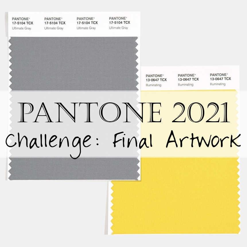 1 FB Pantone 2021 Challenge Final Artwork